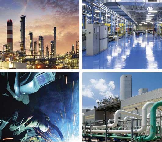 projetos-industriais